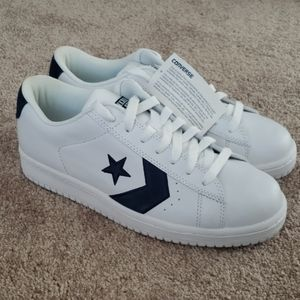 Original Converse EV Pro Ox shoes